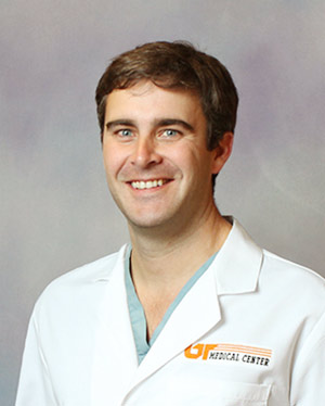 About Us – Knoxville Urologist | University Urology, PC