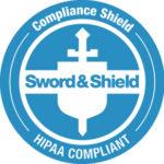 HIPAA-Compliant.jpg